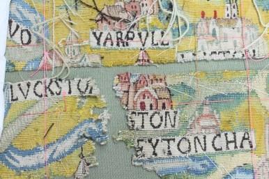 TapestryUnraveled