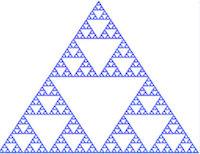 triangle-1sm