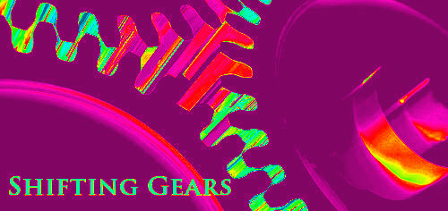 Shifting+Gears+Header-001