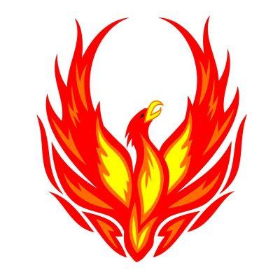 Phoenix-Rising-033
