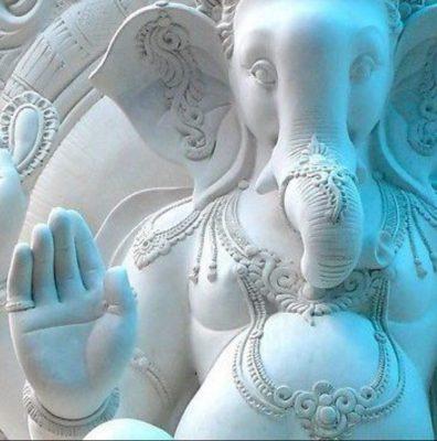 Ganesha-044