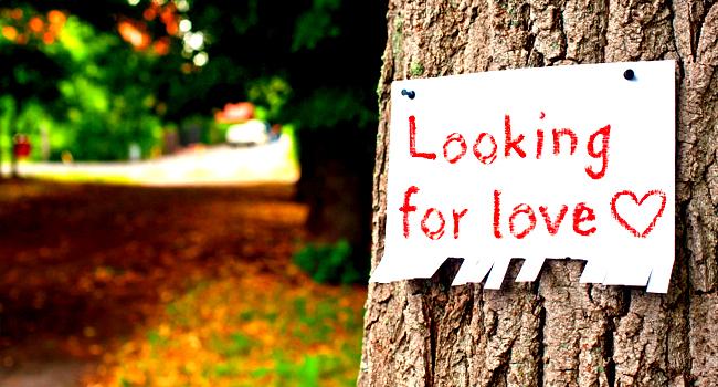 Looking4Love-033