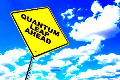 QuantumLeapSign-001