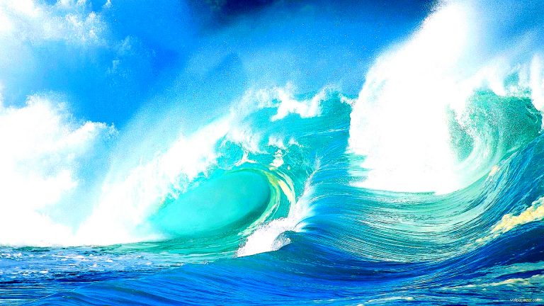 Waves-056