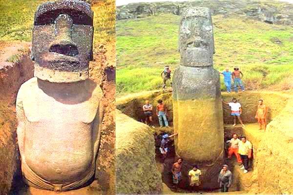 Moai-444