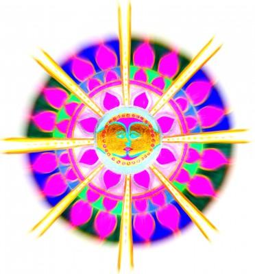 MandalaTrueConnections22