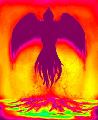 Phoenix-Ash-rising-001