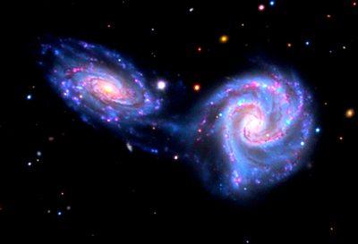 SpiralGalaxies-011