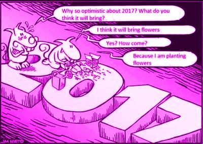 Planting-Seeds-Magenta-1