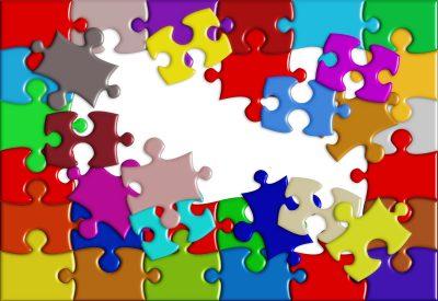 JigsawPuzzle-011