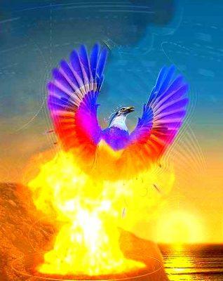 Phoenix_rising-002