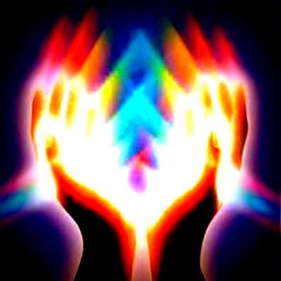 Healing-00044