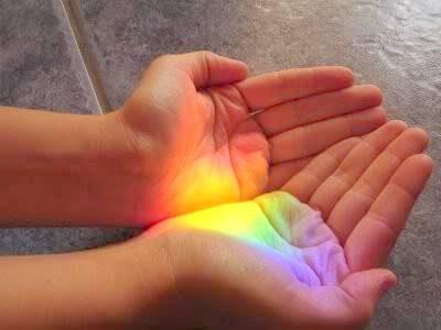 Rainbow-0022